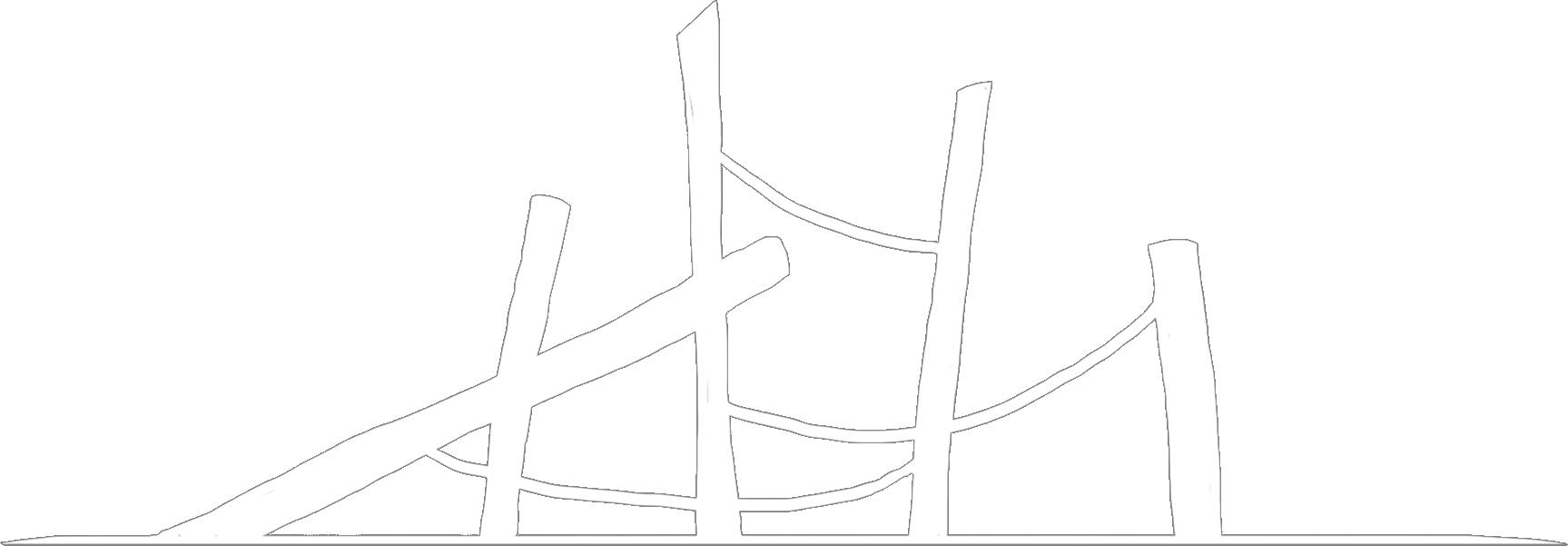 Vorm en Ruimte Roel Crul logo